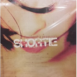 Shortie ‎– Without A Promise