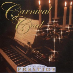 Carnival In Coal ‎– Collection Prestige