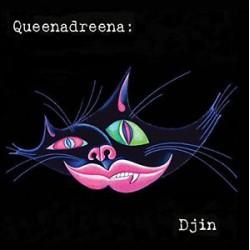 Queenadreena – Djin
