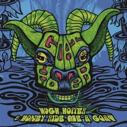 Hugh Hopper & Honey Ride Me A Goat – Goat Hopper