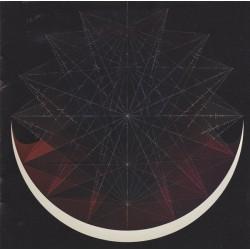 Luciano Berio - Mike Patton - Ictus Ensemble – Laborintus II