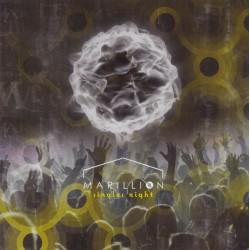 Marillion – Singles Night
