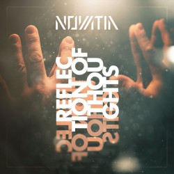 Novatia ‎– Reflection Of Thoughts