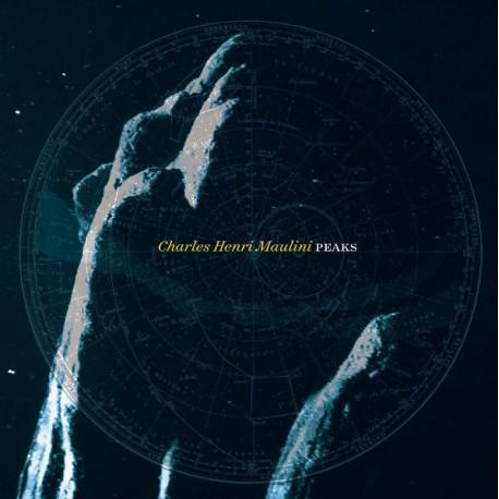 Charles Henri Maulini – Peaks