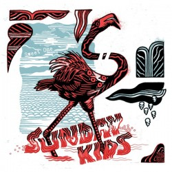 Sunday Kids - Sweet One