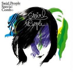 Swirl People ‎– Special Combo
