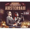 Beth Hart And Joe Bonamassa ‎– Live In Amsterdam