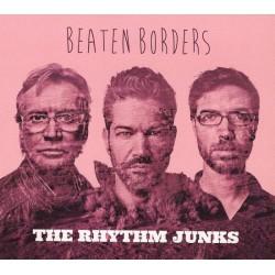 Rhythm Junks – Beaten Borders