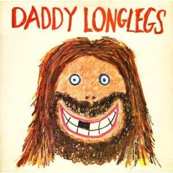 Daddy Longlegs – Daddy Longlegs