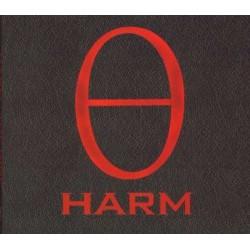 Harm – The Nine