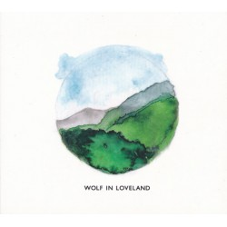 Wolf In Loveland – Wolf In Loveland