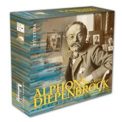 Alphons Diepenbrock - Anniversary Edition