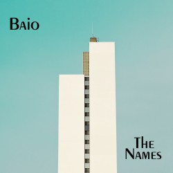 Baio ‎– The Names