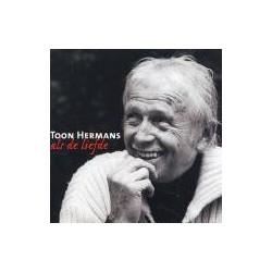 Toon Hermans – Als De Liefde