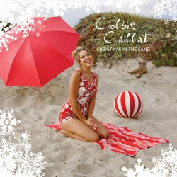 Colbie Caillat ‎– Christmas In The Sand