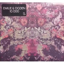 Emilie & Ogden – 10 000