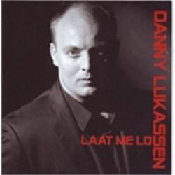 Danny Lukassen - Laat me los