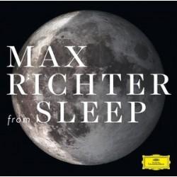 Max Richter – From Sleep