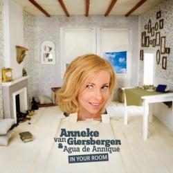 Anneke van Giersbergen