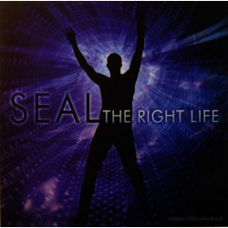 Seal ‎– The Right Life