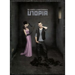 In Strict Confidence ‎– Utopia