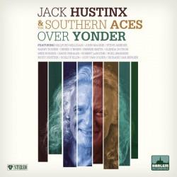 Jack Hustinx & Southern Aces - Over Yonder