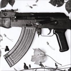 Various – TF100