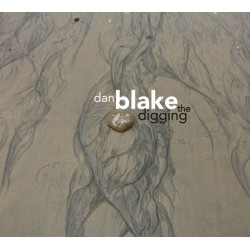 Dan Blake -  The Digging
