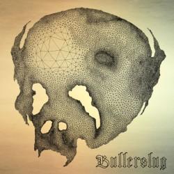 Bullerslug - Cheer Up, Goth!