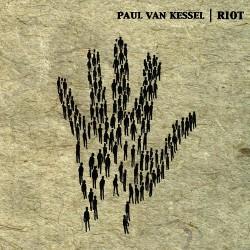 Riot - Paul van Kessel