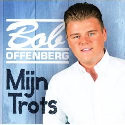 Bob Offenberg - Mijn Trots