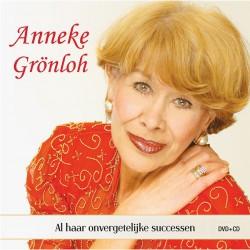 Anneke Grönloh – Al Haar Onvergetelijke Successen