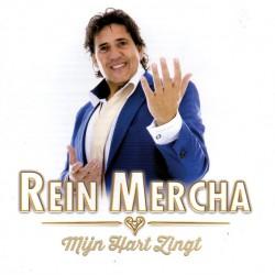 Rein Mercha – Mijn Hart Zingt