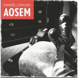 Daniël Lohues – Aosem