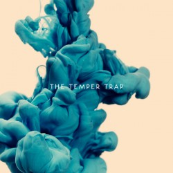 The Temper Trap ‎– The Temper Trap
