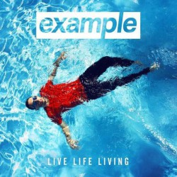 Example ‎– Live Life Living