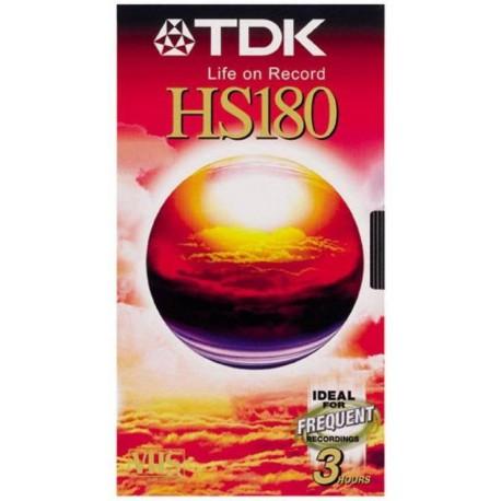 TDK - HS180