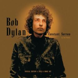 Bob Dylan - Constant Sorrow