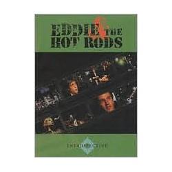 Eddie & The Hot Rods - Introspective