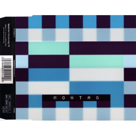 NewOrder – BlueMonday-95