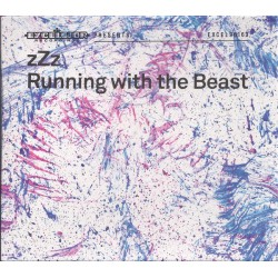 zZz – Running With The Beast