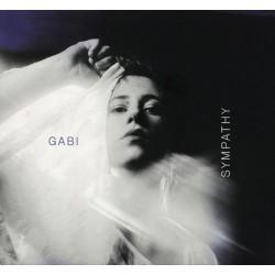 Gabi – Sympathy
