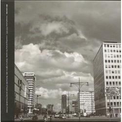 Dirk Serries – Microphonics XXI-XXV: