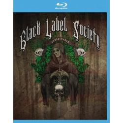 Black Label Society – Unblackened