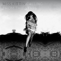 Miss Kittin ‎– Calling From The Stars