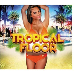 Various - Tropical Floor