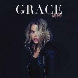 Grace – Memo