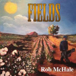 Rob McHale - Fields