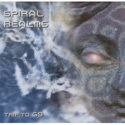 Spiral Realms - Trip To G9