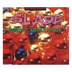 Slade II – Merry Xmas Now